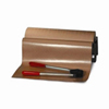 AAJH Poly CoatedKraft Paper Rolls