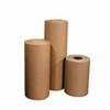AAIW Kraft Paper Rolls