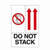 AAGZ Do Not StackLabels