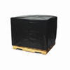 APYJ Pallet Covers black