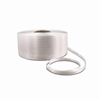 AAKF Poly Cord Strapping
