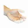AAKY Latex Disposable Finger Cots