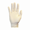BUVH Industrial Grade Latex Disposable Gloves