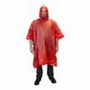 BBDT Rainwear