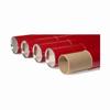 AAKT Telescoping / AdjustableStorage Tubes