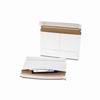 AAIL Side-LoadingSelf-Seal Mailers