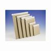 AAII Kraft PaperboardSelf-Seal Mailers