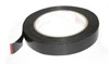 ANQV Strapping Tape