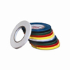 AALS Bag Tapes & Dispensers