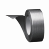 AALL Duct Tape