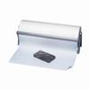 AAJF Butcher Paper Rolls