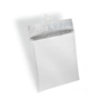 AAHZ Self-SealPoly Bubble Mailers